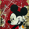 """MICKEY MOUSE 2"""