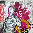 BIOMAN 85