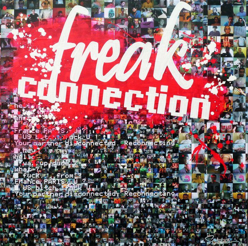 Freak connection 1