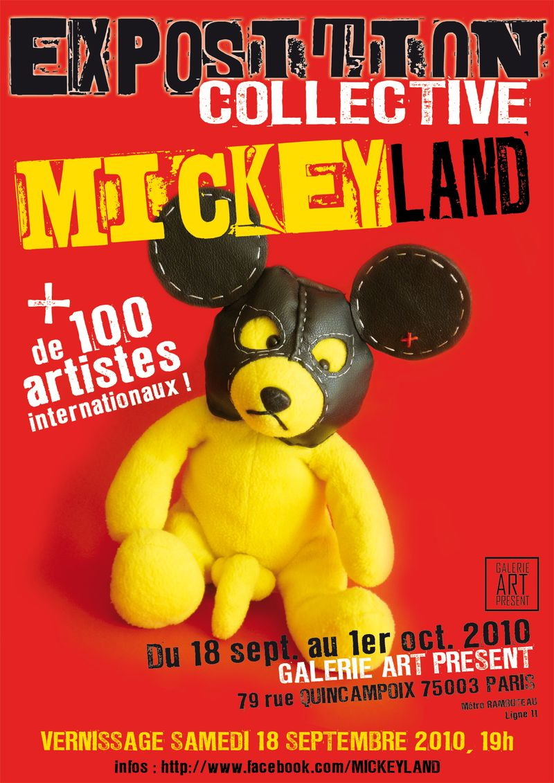 EXPO-MICKEYLAND-AFFICHE-web
