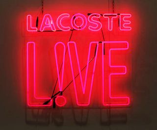 Lacoste-live-ss11-04