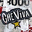 CHE VIVA