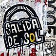 SALIDA DE SOL