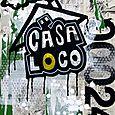 CASA LOCO